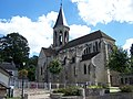 Thiverval-Grignon Église.JPG