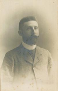 Thomas Bærentzen.png