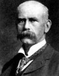 Thomas Millie Dow