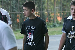 Jasenovac i Gradiška Stara song