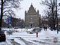 Thorn im Winter 2013 - Universitätmuseum - panoramio.jpg