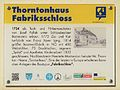 Thorntonhaus Ebreichsdorf 02.jpg