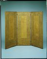 Three-paneled screen MET ADA3401.jpg