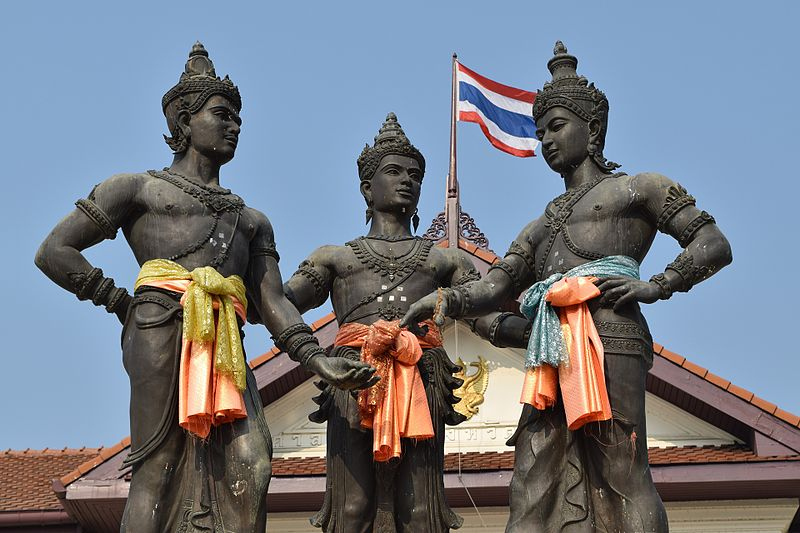 Three Kings Monument Chiang Mai.jpg