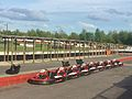 Three Sisters karting 3.jpg