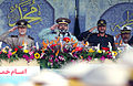 Three major generals of Armed Forces of Iran.jpg