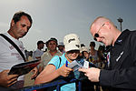 Thunderbirds in Romania 110608-F-KA253-060.jpg