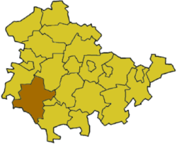 Thuringia sm.png