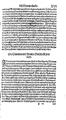 Thurnierbuch (Rüxner) 040.png