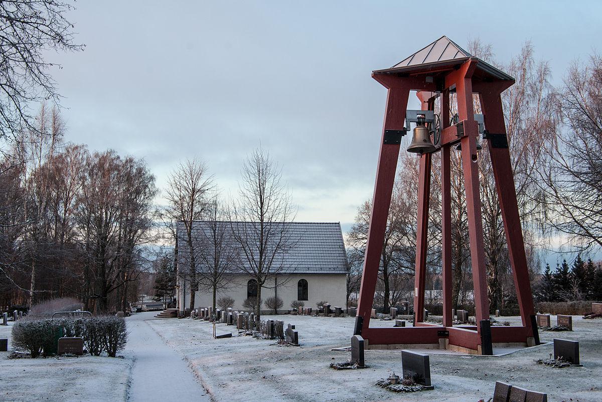 Sökning: Tibro kommun - Riksarkivet - Search the collections