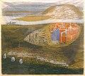 Tidemand-Johannessen - City of Myth (1949).jpg