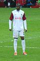 Tidiane Sane 2013.JPG