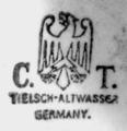 Tielsch 1.png