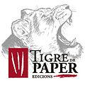 TigrePaper.jpg