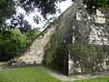 Tikal, Guatemala Laslovarga76.JPG