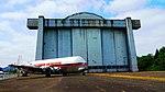 Tillamook Air Museum in Tillamook, Oregon 15.jpg