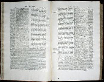 Plato - Wikipedia