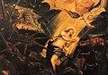 Tintoretto - Il martirio delle ruote, 1585-1590 circa.jpg