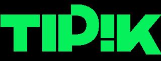 Tipik (TV channel) TV channel