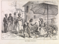 Tipo de escravos no Rio de Janeiro (RJ) AN.tif