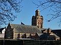 Tipton Carnegie Centre - Victoria Park Tipton (38770498881).jpg
