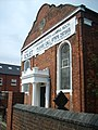 Tipton Road Methodist - geograph.org.uk - 953690.jpg