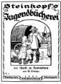Titelius Der Markt zu Ravensburg.djvu