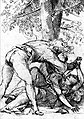 Titian - The Vicious Husband.jpg