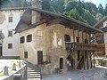 Titian house pieve cadore 2.JPG