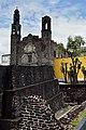TlatelolcoSite12.JPG