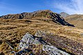 Toaroha Range, West Coast Region, New Zealand 05.jpg