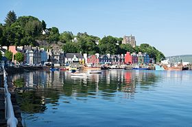 Tobermory waterfront.jpg