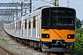 Tobu-Tojo-Line-Series51072F.jpg