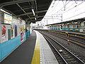Tobu-isesaki-line-Horikiri-station-platform.jpg