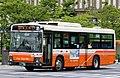 Tobu bus east 2778.jpg