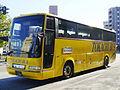 Tokachi bus O022C 0284.JPG