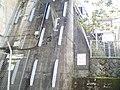 Tokaido Shinkansen Seismic retrofit 07.jpg