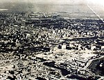 Tokyo kushu 1945-a02 by the US armed forces.jpg