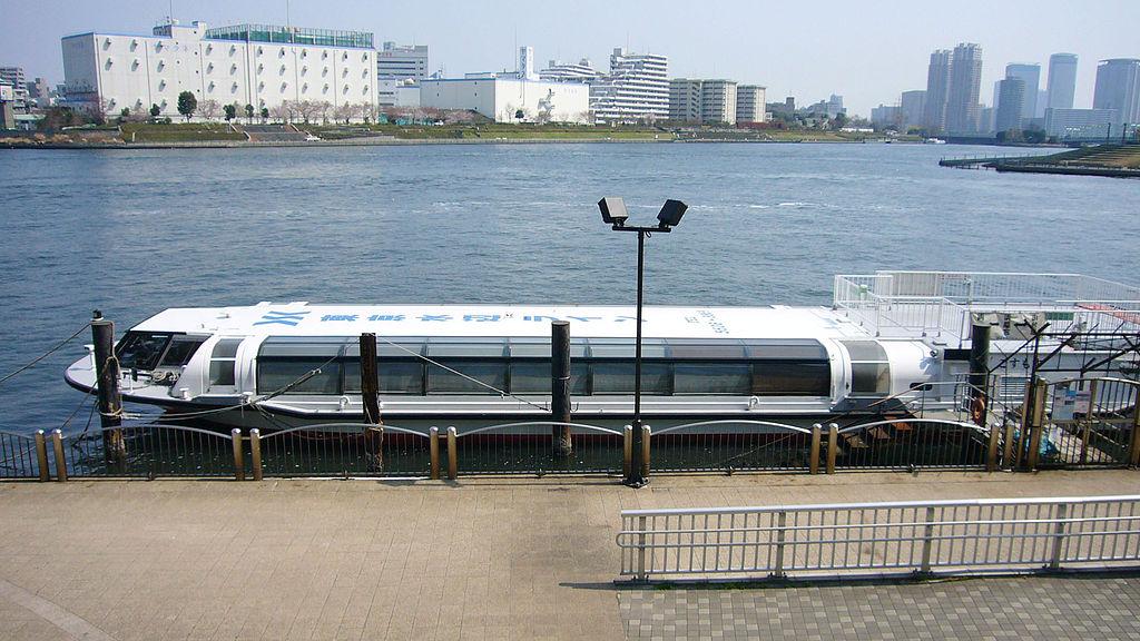 Tokyo mizube cruising line02 1920