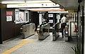 Tokyometro-kanda-sugate.jpg