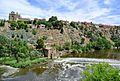Toledo, Spain - panoramio (51).jpg