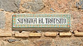 Toledo - Sinagoga El Transito 02.jpg