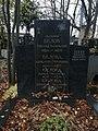Tomb of Belov NV 20201114 112526.jpg