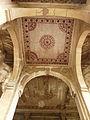Tomb of Muhammad Ghaus (16314563101).jpg