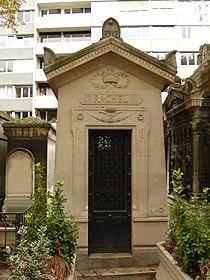 Tombe de Rachel (division 7).JPG