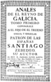 Tomo I dos Anales de el Reyno de Galicia de Francisco Xavier Manuel de la Huerta y Vega (1733).png