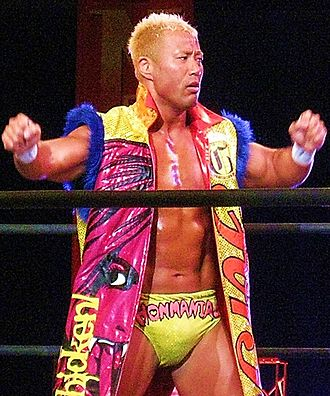 Tomoaki Honma - Honma in March 2015