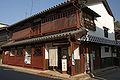 Tomonoura30n3200.jpg