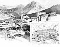Tony Grubhofer Bormio 1899.jpg