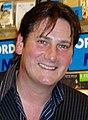 Tony Hadley 2006-02-06.jpg